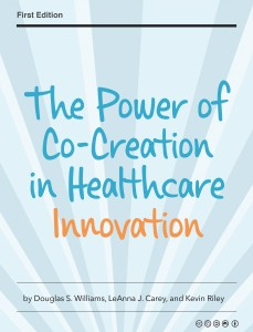 Cover---The-Power-of-Co-Creation-in-Healthcare-Innovation v2 higher res (1)